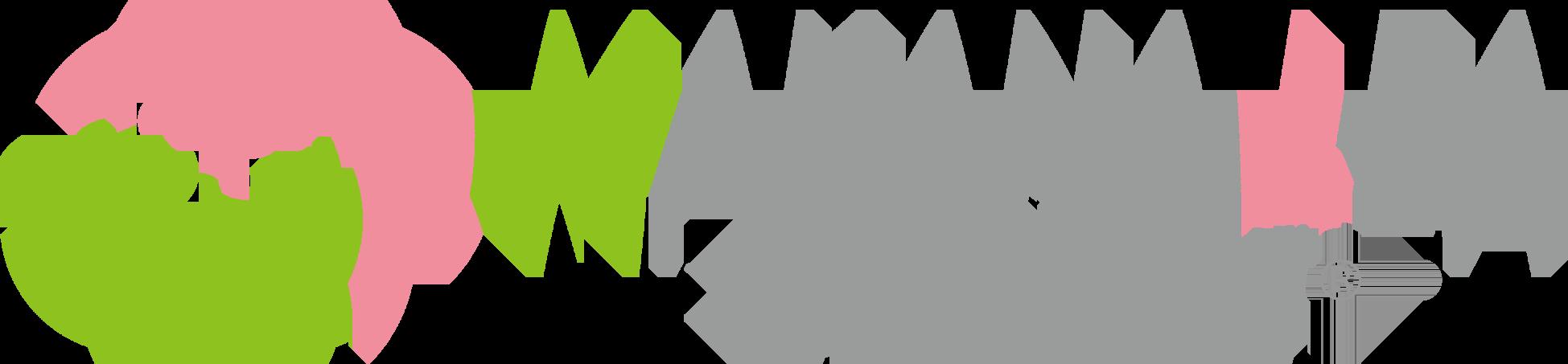 ビジネスイベント・研修企画などを支援するMAKANA LEAプランニング